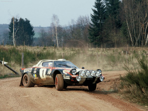 Lancia-Stratos_Rally_Version_1972_1280x960_wallpaper_01