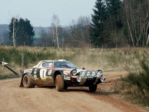 Lancia-Stratos_Rally_Version_1972_1280x960_wallpaper_01