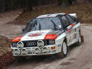 autowp.ru_audi_quattro_rally_car_14