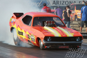sucp_1012w_20_o+super_chevy_show_at_firebird_raceway+drag_racing