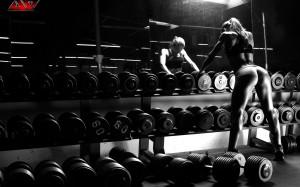 Фитнес2
