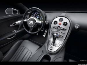 Bugatti Veron3