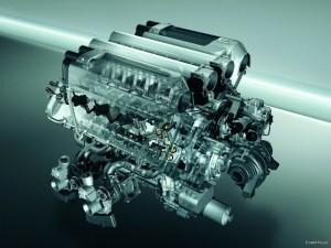 Bugatti Veron5