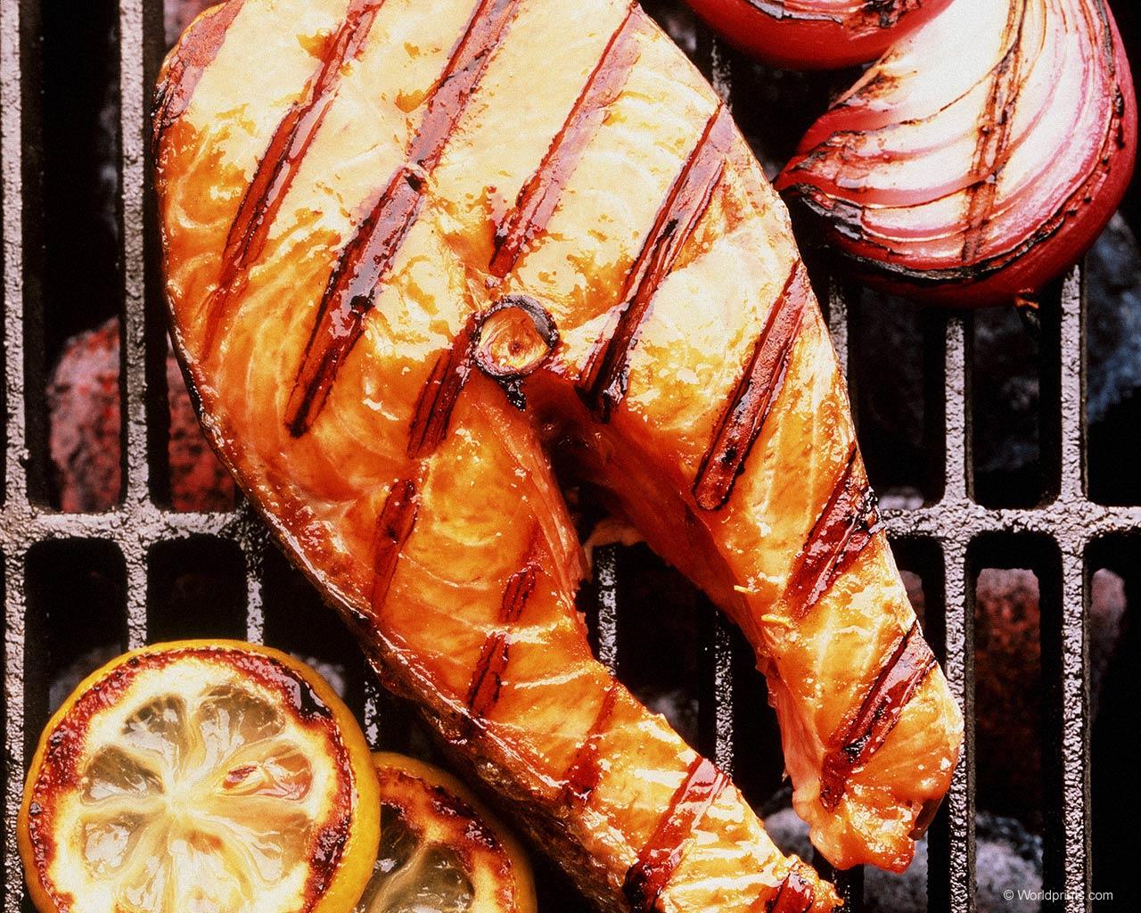 Холодные мясные блюда к празднику