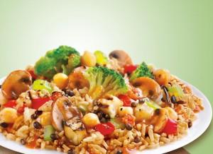 Простые и вкусные блюда
