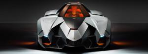 Lamborghini_Egoista