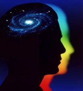 активация сознания
