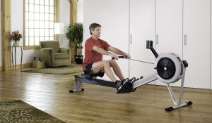 кардио-тренажер Concept 2 Indoor Rower Model D