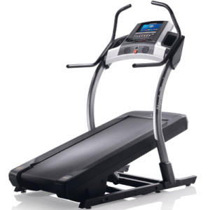 кардио-тренажер NordicTrack x11i Incline Trainer