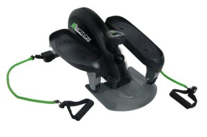 кардио-тренажер Stamina Products InMotion Elliptical Trainer