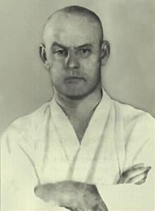 Василий Сергеевич Ощепков