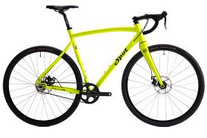 велосипед Rallye (Spot Brand)