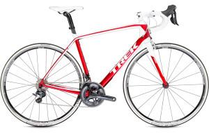 велосипед Trek Domaine 6.9