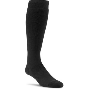 носки Reebok CrossFit Compression Sock