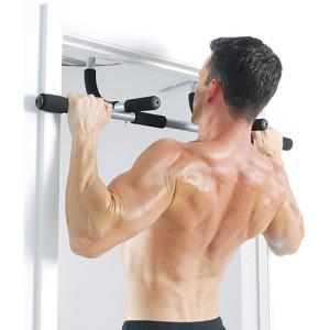 оборудования для домашних тренировок