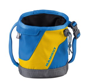 сумка для мела Mammut Ophir Chalk Bag
