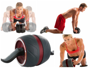 устройство Perfect Fitness Ab Carver Pro