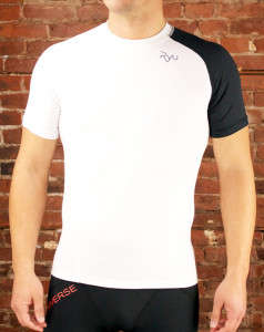 футболка RYU Tanto 2.0