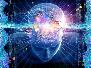 Метапознание