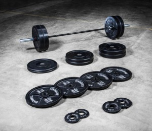 warriorweightset-the-new-ultimate-home-gym