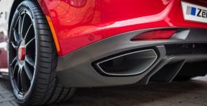 Alfa Romeo 4C Zender 5