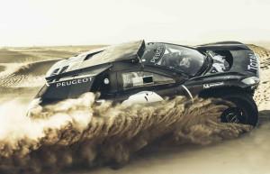 Peugeot-2008-DKR2016
