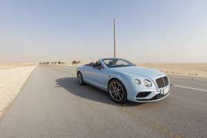 Bentley-Continental-GT-V8-S-кабриолет