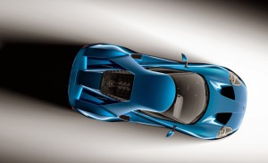 2016 Ford-GT 1