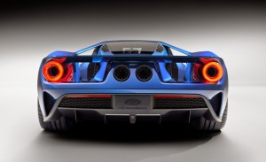 2016 Ford-GT
