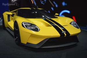 2016 Ford-GT 5