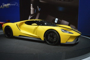 2016 Ford-GT 6