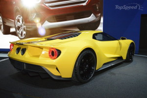 2016 Ford-GT 7