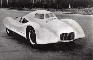 Москвич-Г2 1956
