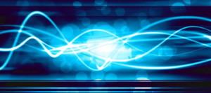 энергия зарядки смартфона