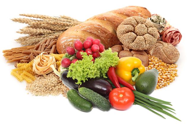 здоровое питание андрей беловешкин