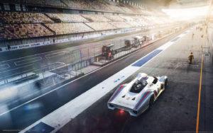 Porsche 908-04 13