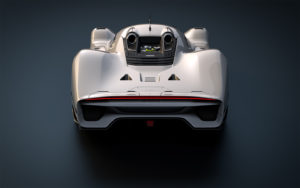 Porsche 908-04 4