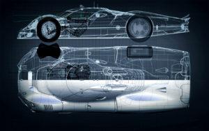 Porsche 908-04 9