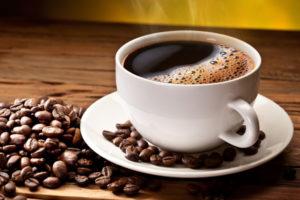 Может ли быть депрессия от кофе