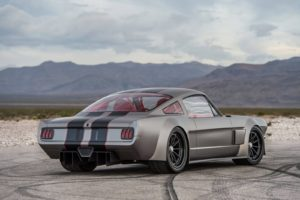 mustang-1965-timeless-kustoms-16