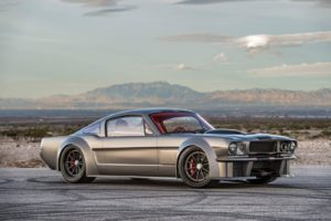 mustang-1965-timeless-kustoms-17