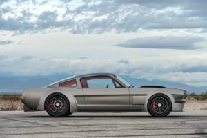 mustang-1965-timeless-kustoms-2