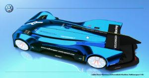 prototip-volkswagen-1