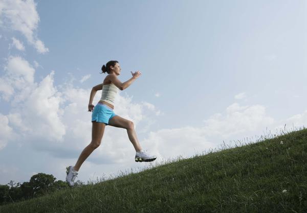 какой спорт нужен для похудения